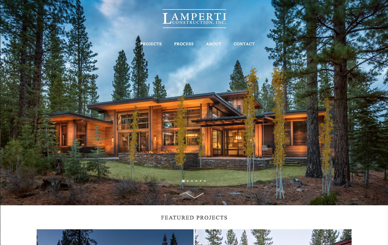 Lampert_NEW1